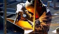 Услуги монтажа металлоконструкций в Анапе